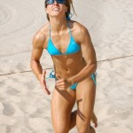 Erin Simmons