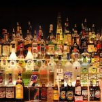 Alcoholic Beverages: Which to Drink and Which to Avoid on a Diet.