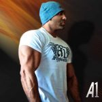 "Manu ""The Freak Show"" Grewal – Doctorate/Sponsored Athlete/ Fitness Model Interview"