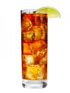 What Can You Mix With Long Island Iced Tea