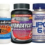 Weight Loss Supplements – Research Update!