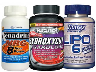 Pills to help you lose weight faster photo 14