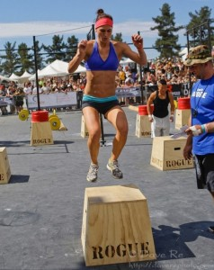 "alt=""box jump plyos athletic"""