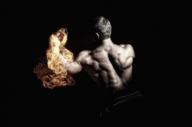 Brandan Fokken