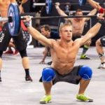 Crossfit, Weightlifting and the Neuroendocrine Response – Part 2