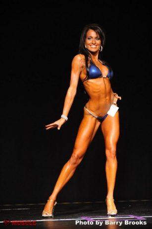 Ashley Kurtenbach