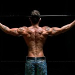 Rules Behind Muscle, Strength And Growth