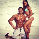 Natural Testosterone Boosters : A Full Overview