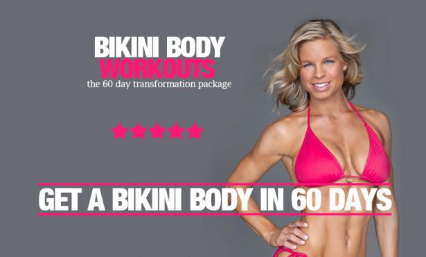 New-try-banner-bikini-body1