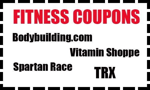I supplements coupon code