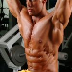 How to Avoid Metabolic Damage