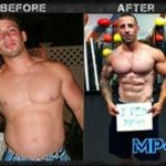 MP45 Workout Program – Product Review