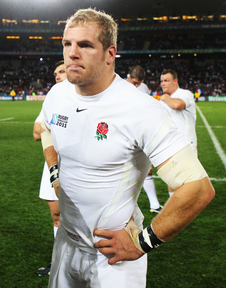 James+Haskell+England+v+France+IRB+RWC+2011+VmKF_WOK4ezl