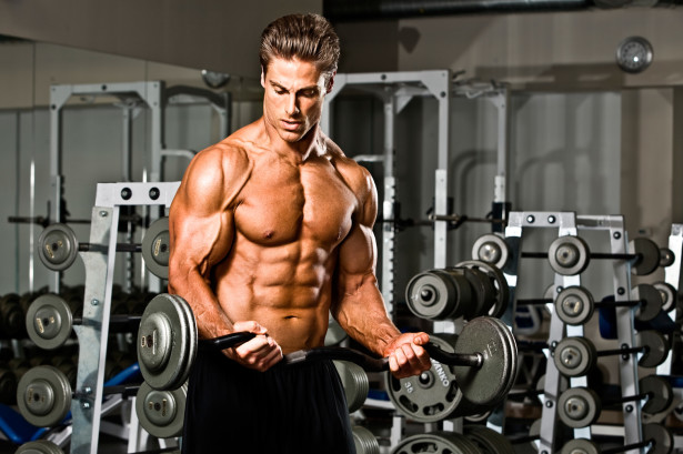 oxandrolone crossfit
