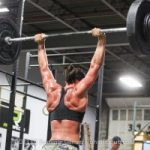 Quick Chat With Danielle Sidell: Thoughts on 14.1