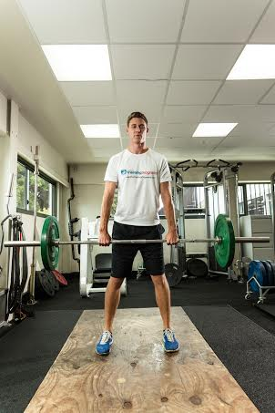 top 5 exercises every rugby player should be doing