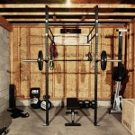 Top 3 Home Gyms For 2014