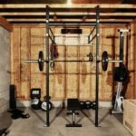 Best Home Gyms For Weightlifters