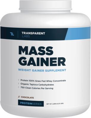 Third On The List Of Essential M Gain Supplements Is A High Quality Gainer Protein Powder What Will Provide Building Blocks Upon