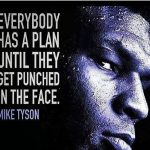 Top 125 Best Sports Quotes