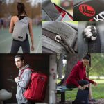 Finally, Gym Bags That Will Last a Lifetime!