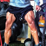Balanced Approach to Lower Body Training