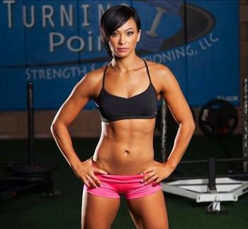 michelle-waterson-1405919100nk48g