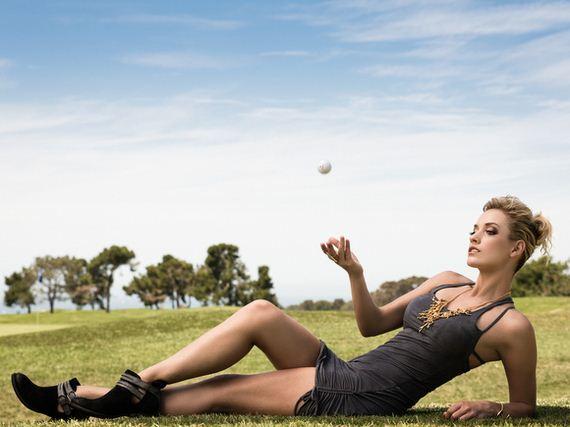 04-Paige-Spiranac