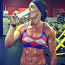 The Paleo Diet: It's Just Not For Me - By Danielle Sidell