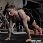 The 5 Best Bodyweight Exercises