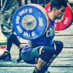 Squat, Swing, Carry, Push, Pull, Lunge – The Fundamentals of Workout Success