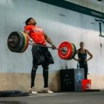 Incorporating Barbell Complexes Into Your Training