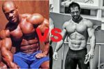 Heath vs Froning
