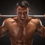 3 Quick Tips for Hardgainers by Jeremy Scott