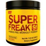 5 Best Pre Workout Supplements on the Market