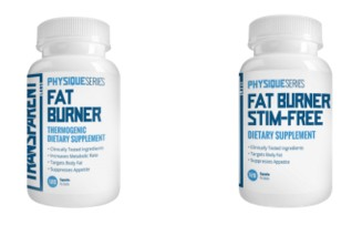 Best Female Fat Burners