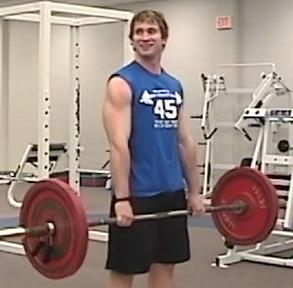 WeightliftingJoy