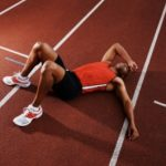 Overcoming the Overtraining Syndrome