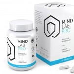 TOP 3 supplements FOR YOUR MIND