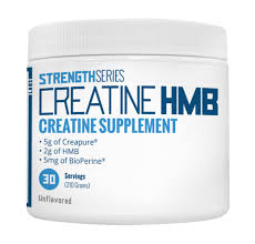 best creatine for muscle