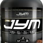 Best Protein Powders on the Market