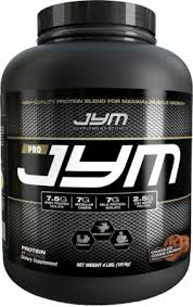 Best Protein Powders for Building Muscle
