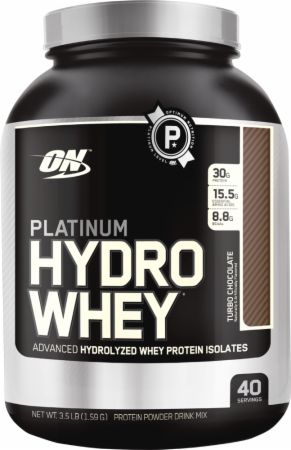 Best protein on the market