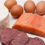 High Protein Diet and the Health Benefits