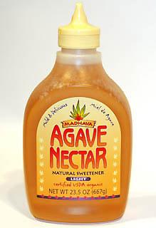 madhava-agave-nectar