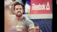 Why crossfit may be loosing popularity