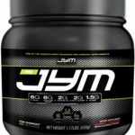Best Pre-Workout Supplements With Creatine