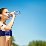 What is Water Retention and Ways of Preventing it