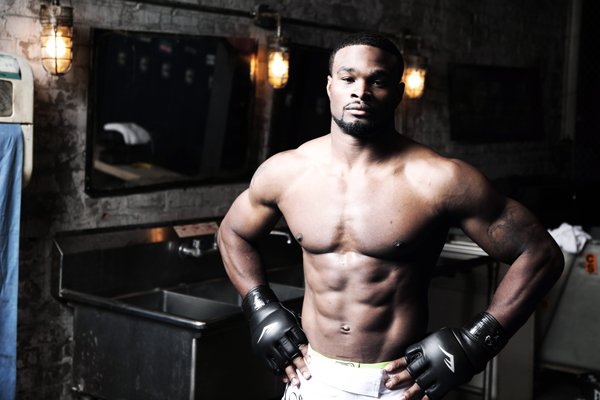 Tyron-Woodley-picture