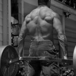 Trap Bar Exercises You Should Be Doing